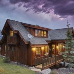 moonlight-basin-alpine-meadow-condos-for-sale-19