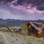 moonlight-basin-alpine-meadow-condos-for-sale-20