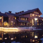 moonlight-basin-lodge-and-penthouses-01