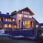 moonlight-basin-lodge-and-penthouses-02