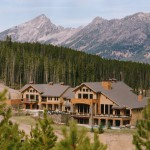 moonlight-basin-lodge-and-penthouses-04