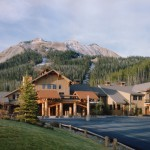 moonlight-basin-lodge-and-penthouses-05