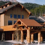 moonlight-basin-lodge-and-penthouses-06