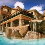 moonlight-basin-lodge-and-penthouses-14