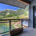 moonlight-basin-lodge-and-penthouses-27