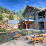 moonlight-basin-lodge-and-penthouses-31