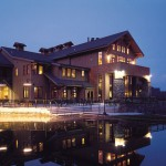Moonlight Basin Lodge and Penthouses For Sale