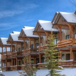 moonlight-basin-saddle-ridge-townhomes-for-sale-01