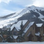 moonlight-basin-saddle-ridge-townhomes-for-sale-03