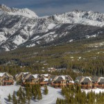 moonlight-basin-saddle-ridge-townhomes-for-sale-11