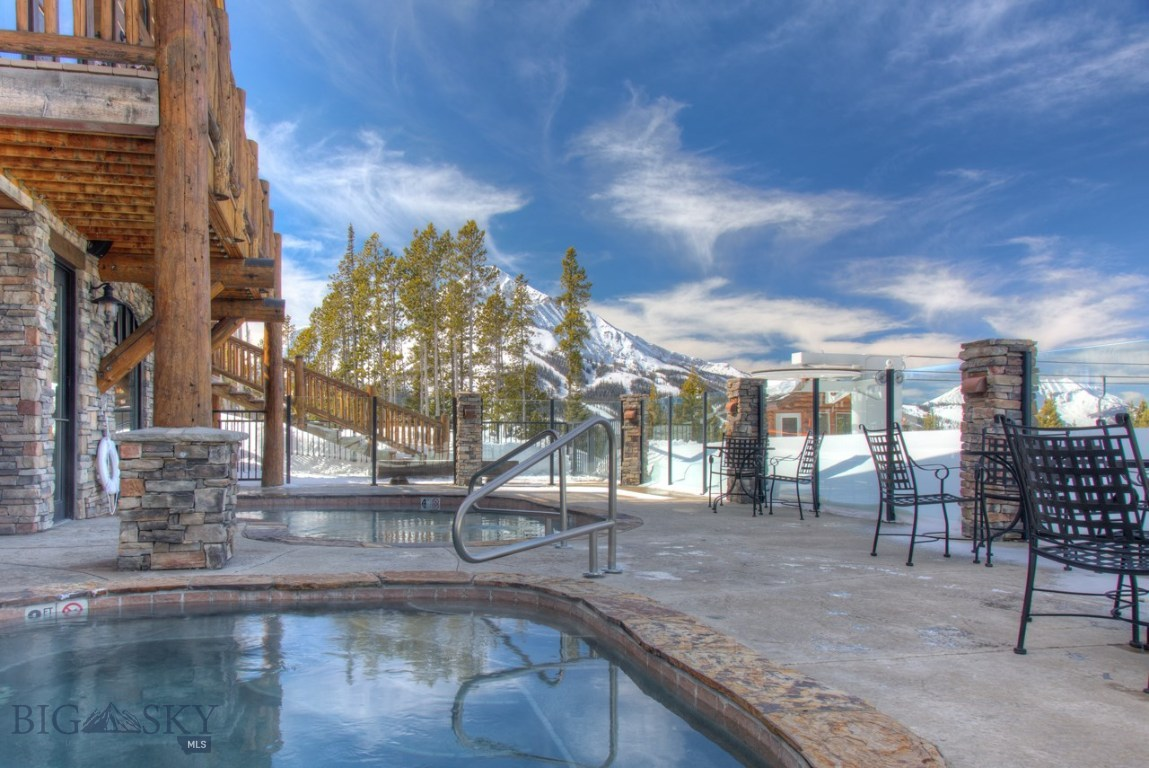 211  Cascade Ridge, Big Sky, MT 59716