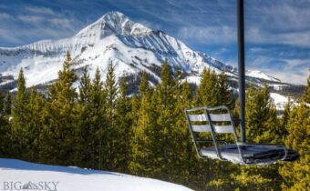 211  Cascade Ridge, Big Sky, MT 59716