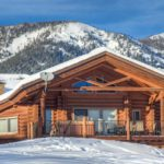 big-sky-blue-grouse-condos-for-sale-01