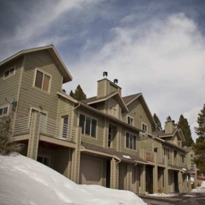 Big Sky Deer Run Condos For Sale