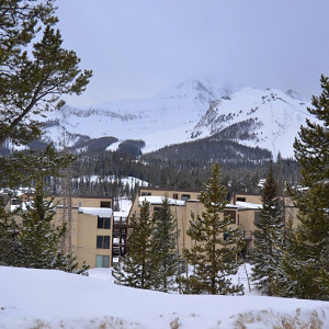 Big Sky Hills Condos For Sale