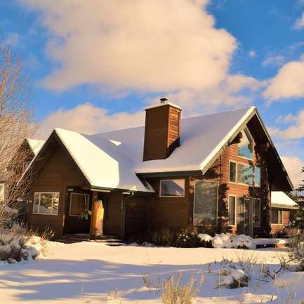 Big Sky Meadow Village Homes For Sale Delger Real Estate