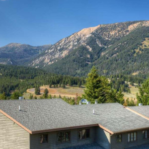 Big Sky Meadow Village Property For Sale