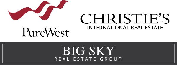Big Sky Real Estate Agents