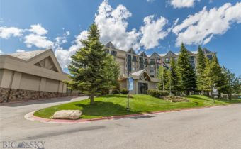 40  Big Sky Resort Road, 1923, Big Sky, MT 59716