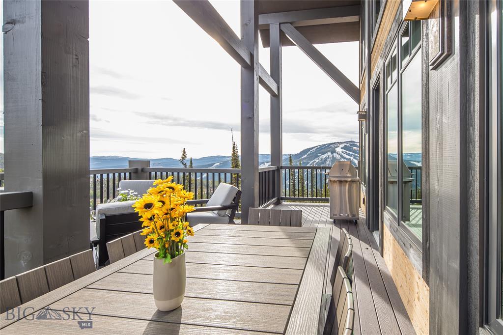 106  Cascade Ridge, Big Sky, MT 59716