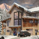 homestead-chalet-big-sky