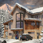 homestead-chalet-big-sky-f