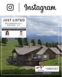 Instagram Real Estate Marketing