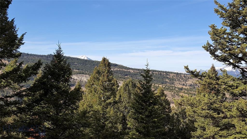 Lot 14-A  Buck Ridge Ranch Road, Big Sky, MT 59730
