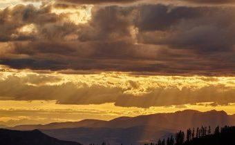 1320  Old Toby Road, Big Sky, MT 59716