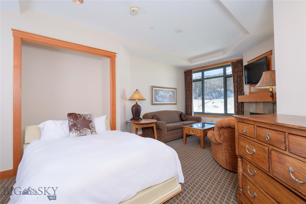 60  Big Sky Resort Road, Big Sky, MT 59716