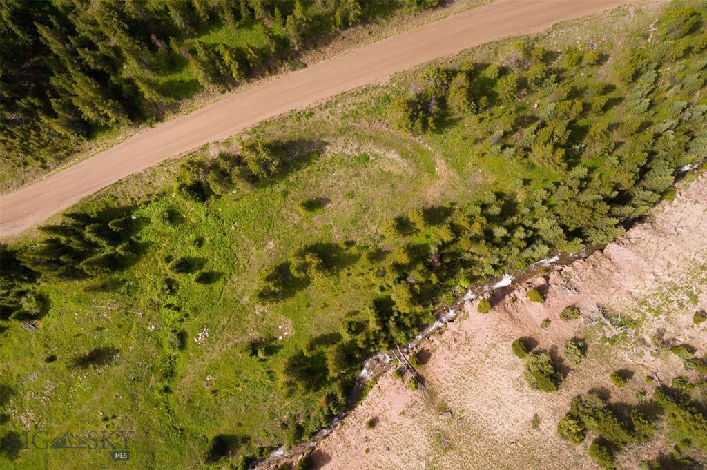 2315  Beaver Creek Road, Big Sky, MT 59730