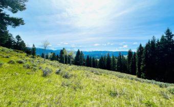 TBD  Appaloosa Trail, Big Sky, MT 59716