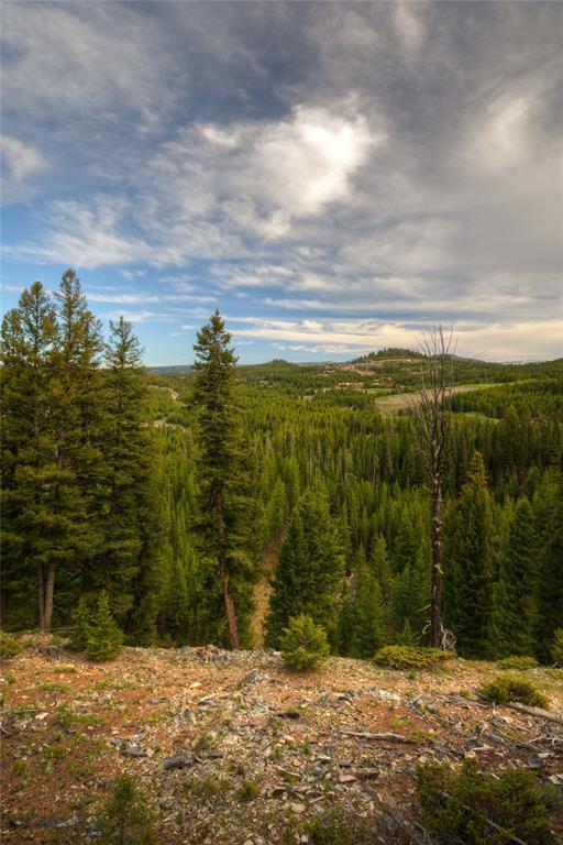 301  Outlook Trail, Big Sky, MT 59716