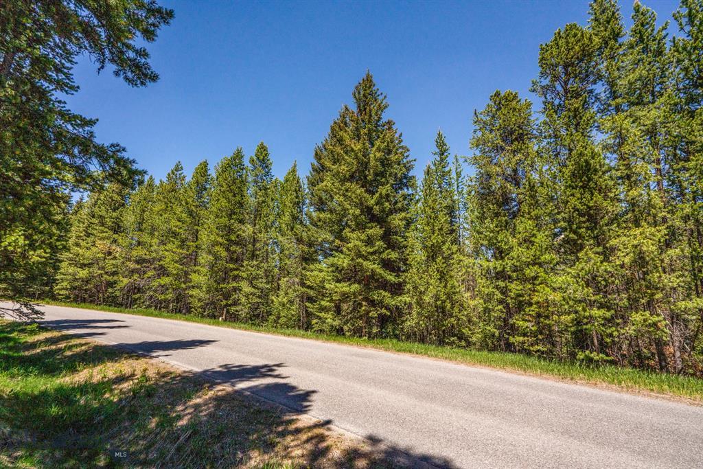 TBD  Sunburst Drive, Big Sky, MT 59716