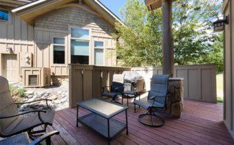 25  Crail Ranch Drive  25, Big Sky, MT 59716