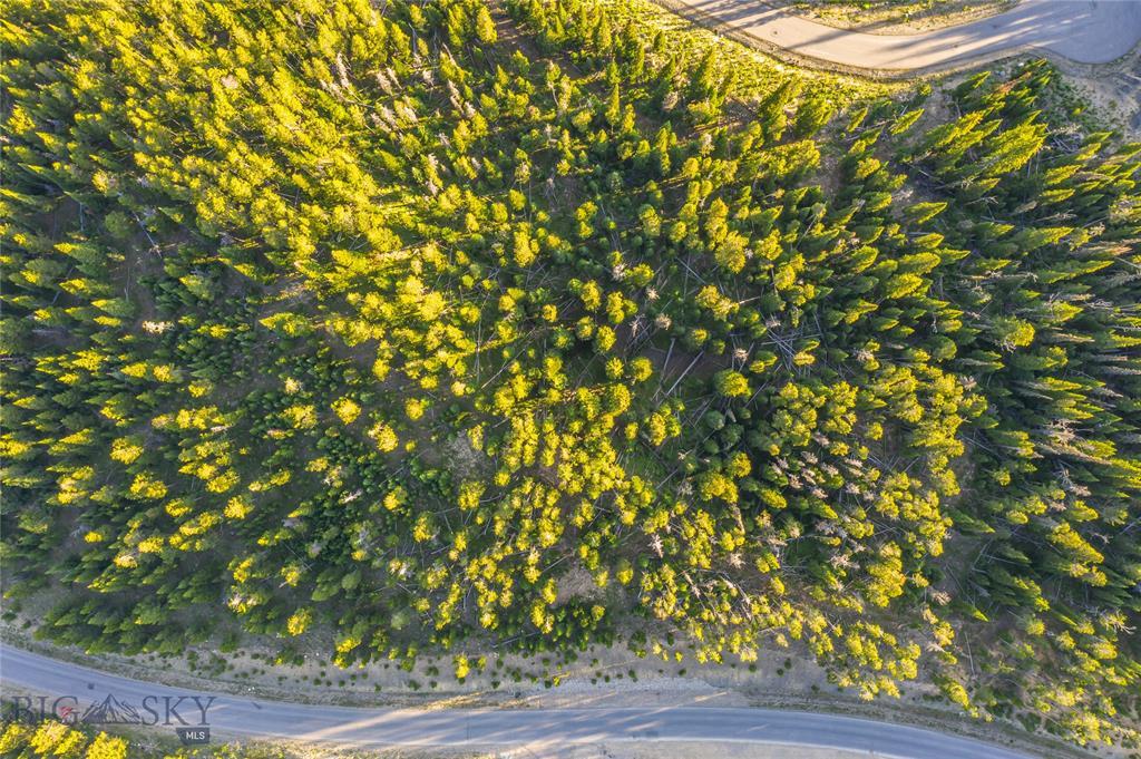 14  Beehive Basin, Big Sky, MT 59716