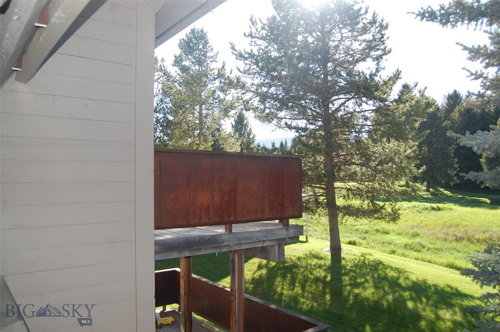 2575  Curley Bear Road  163, Big Sky, MT 59716