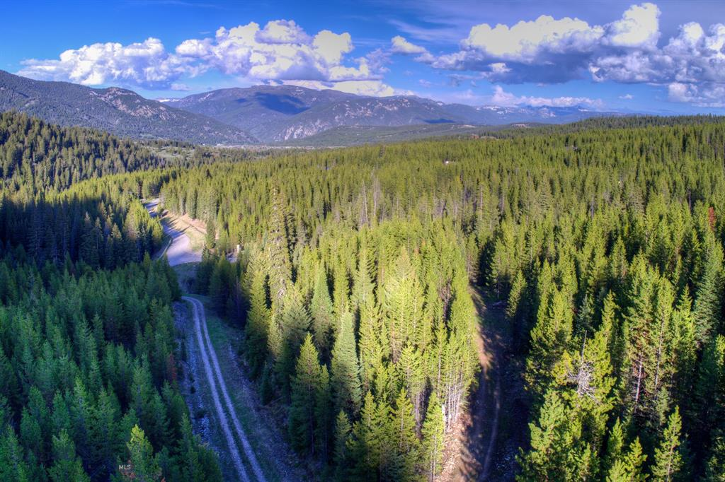 TBD  Outlook Trail, Big Sky, MT 59716