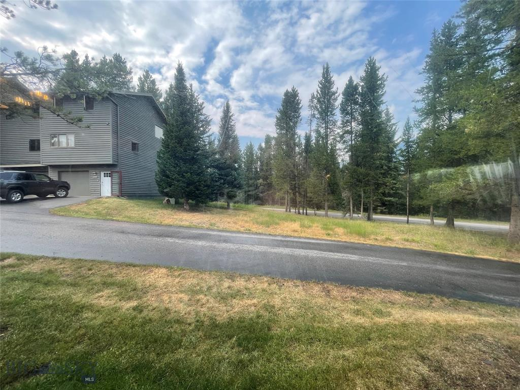 40  Eaglehead Drive, Big Sky, MT 59716