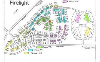 103  Starlight Drive  V-66, Big Sky, MT 59716