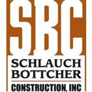 SBC | Schlauch Bottcher Construction
