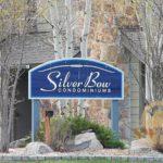 silverbow-condominiums-03