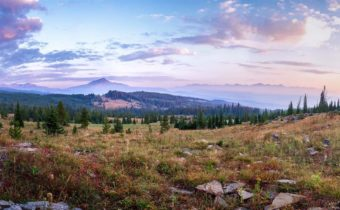 Tract 6, 595  Ousel Falls View Road, Big Sky, MT 59716
