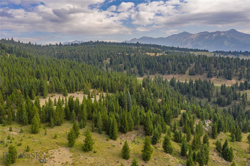 TBD W Elk Valley, Big Sky, MT 59716